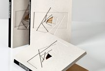 Дизайн обложек книг