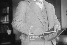 Otto Rudolf Salvisberg