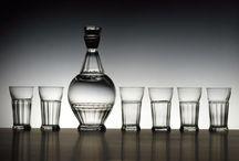 Maastrichts glas / Maastrichts glas