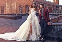 Brides / Brides Style...