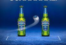 Bavaria World Cup - Brasile 2014