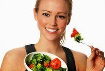 "carasehatalamiku.com / <a href=""http://www.carasehatalamiku.com/2015/04/makanan-diet.html"">Makanan Diet</a>"