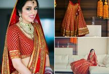 Stories: Brides / To be a Stories bride write in to us at stories@josephradhik.com. All images are copyrighted.