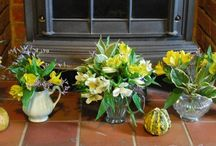 Flowers By Post / British, natural, scented flowers sent by post in UK. National delivery
