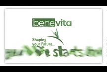 Wellness / Benevita Weight Management System. Developed in exclusive Swiss labs, the Benevita Weight Management System combines the power of scientifically proven weight reduction ingredients with a simple-to-follow healthy lifestyle regime alongside our delicious meal replacement options, snacks, and supplements.