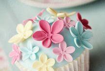 Karens cupcakes
