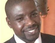 Grenada Black Business Owners