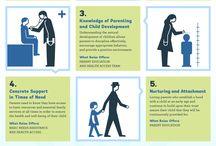 Social worker info