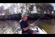 North Pine River | Moreton Bay Region
