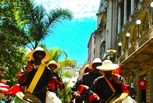 Cultural Travel / Plan your cultural experience with us at www.ashantifctraveltours.com