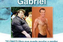 método gabriel