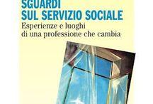 Libri: POLITICHE E SERVIZI SOCIALI