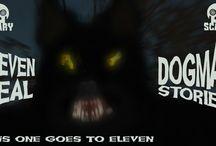 Werewolf in your