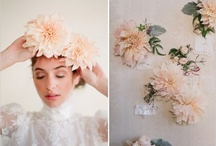 FLOWERS / by Sharolyn Newington