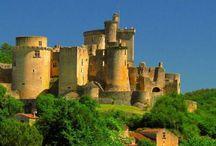 France - Lot-et-Garonne