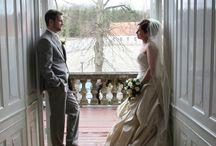 Visionboard / Visionboard til bryllup/byzeuthen