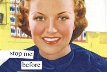 Girlguiding - newsletter ideas