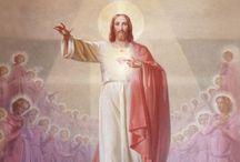 Preghiera e devozione