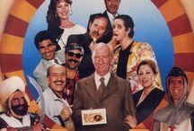 Cine español | Spanish Movies / Catalogo histórico con imágenes de las películas y producciones de Estela Films: Carteles clásicos, rodajes, anuncios... http://estelafilms.com/catalogo.php
