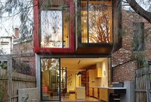 Modern Architecture - Homes / Sharing the love of Architecture