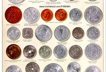 World Coins Collecting