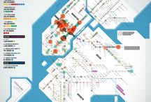 Design - Maps