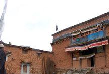 Upper Dolpa