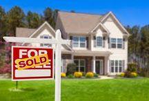 Quick House Sales