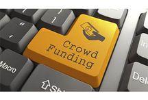 Crowdfunding - Stoppen voor mijn vijftigste