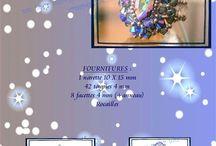 kristalli modeller