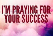 To My Beloved