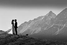 Fotografo di Matrimonio Alpi: Bardonecchia / Fotografo di Matrimonio Alpi: Valle Stretta, Bardonecchia