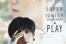 Yesung SJ♥