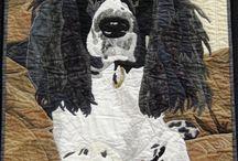 художеств. текстиль