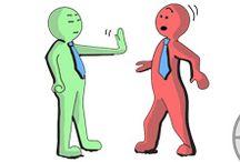 Get Assertive