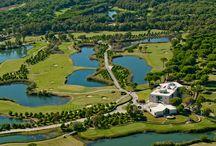 Antalya Golf Club Pasha Golf Course Belek Antalya / #Belek #Antalya #Golf #Golfcourse #TeTimes #Turkey   https://visitantalya.com/pasha-golf-course-2707