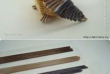 Papirfonas