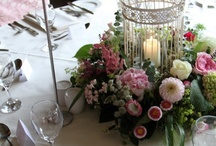 Unforgettable Greek Weddings / An experienced wedding planning company on the island of Rhodes