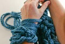 Crocheteiras