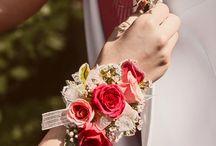accesorios matrimonio