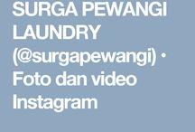 instagram.com/surgapewangi