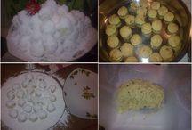 γλυκα χριστουγεννων
