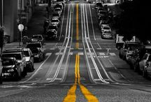 Photos City / Photos City ville paysage urbain