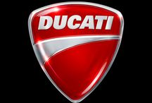 Ducati Dream