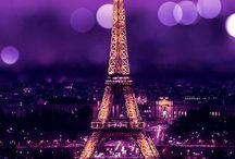 Párizs!!! Franciaország!!!
