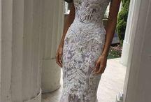 wedding dressBridal dresses
