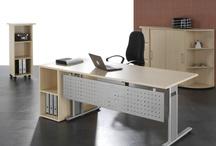 Komplettbüros / Ausgewählte Bilder von Büromöbel Kompletteinrichtungen
