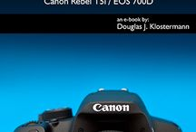 Canon T5i | 700d / Great camera, let's take some great pictures! #canont5i
