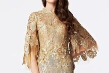 Magazin haine dama / Cel mai important loc in tinuta femeii il ocupa, fara indoiala, rochia. Magazinul online de haine, va poate permite sa achizitionati haine ieftine de o calitate superioara.