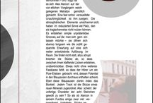 Inspiration Magazine